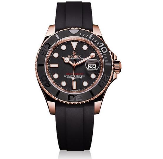 Replica Rolex 116655