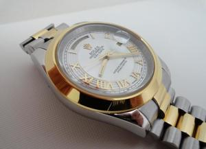 Rolex Day Date Replica Watches