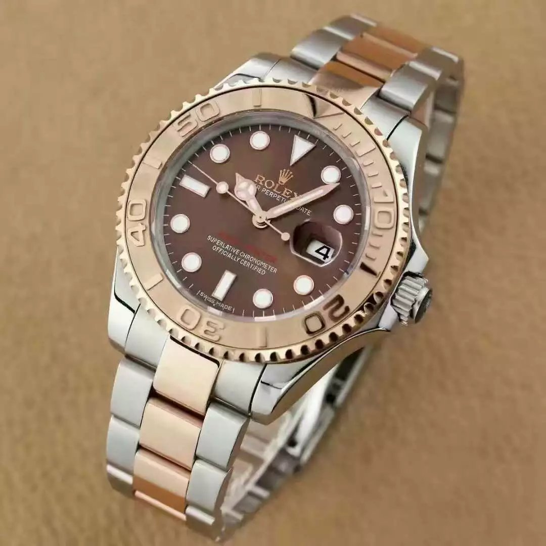Replica Watches: Rolex replicas, Rolex Fake Watches For ...
