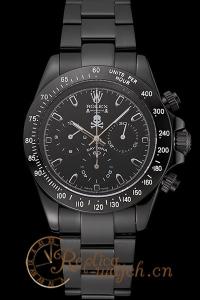 Replica Rolex Daytona Mastermind JAPAN x Bamford Watch